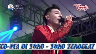 [2.48 MB] Gerry Mahesa & Mutik Nida - Ya Ashiqol Mustofa [PREVIEW]