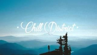 Zedd & Aloe Blacc & Grey - Candyman (Gill Chang EDIT)
