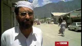 SWAT Valley Kalam Behrain Pakistan New وادی سوات کا لام بحرین کا سفر