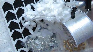 Посылки с Aliexpress. Разные мелочи, в т.ч. для рукоделия и скрапбукинга.(Этот ролик обработан в Видеоредакторе YouTube (http://www.youtube.com/editor) Ограничитель на серьги: http://ru.aliexpress.com/item/12-7mm-50-p..., 2016-07-06T21:35:09.000Z)
