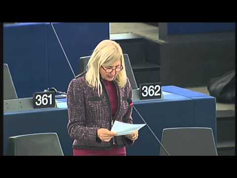 An EU Legacy of Failed Projects - Marta Andreasen