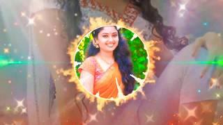 🎶🎶 Tamil Echo song 🎶 🎶pacha polaga athu karam illa🎶🎶🎶