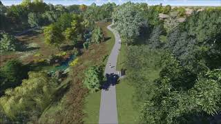 Youtube video::Highland Gate Community