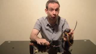 Comment choisir son variateur brushless (esc) et son moteur brushless (Modelisme RC)