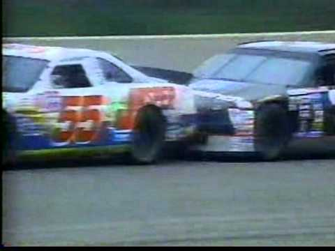 Brooks & Dunn - Dale Earnhardt Sunday Money - Rare Extra Verse