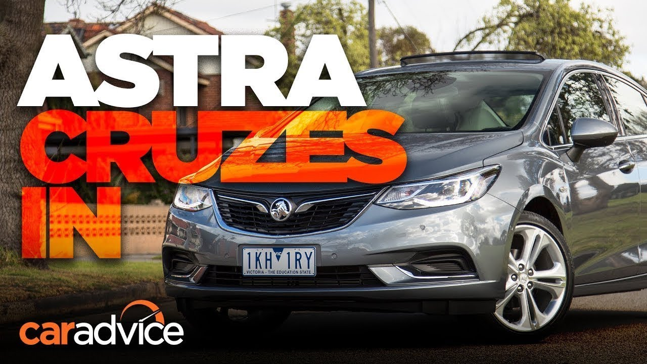 2017 holden astra sedan ltz review caradvice