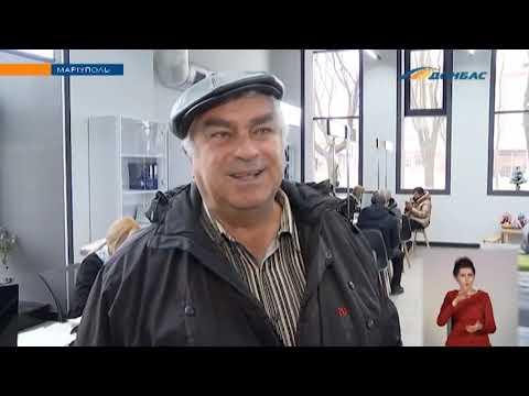 Телеканал Донбасс: Получить льготы деньгами - просто