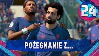 Pożegnanie z... - FIFA 19 Ultimate Team [#24]