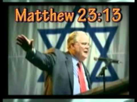 The Illuminati Leader Addresses U.S. Congress 2015 -2016