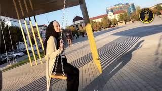 ВСЯ ЧЕЧНЯ ИСКАЛА ЭТУ ПЕСНЮ!  Мадишка Домбаева
