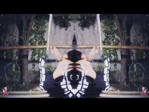 EKY SHANE - LIES