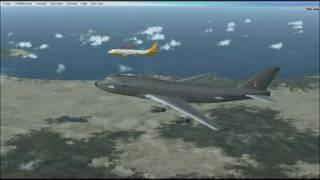 fsx Italian Flight Club (guardatelo in alta qualita