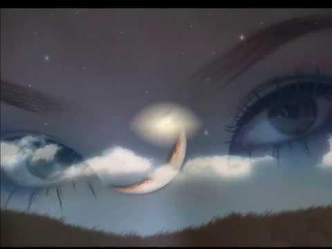 Oasis - Anastacia ♪ ♫ ♬ Wonderwall ♬ ♫ ♪ MashUp