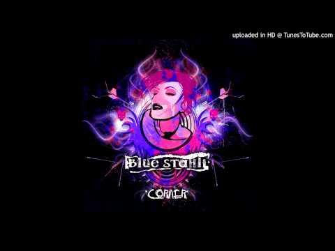 Blue Stahli - Corner (Paul Udarov Remix)