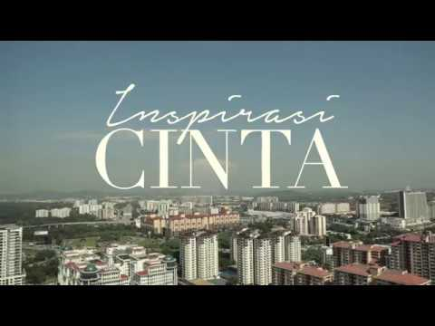 Inspirasi Cinta | Teaser Episod 1