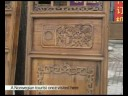 Decorate Your Home with Chinese Antique Furniture, Beijing Video 3/3