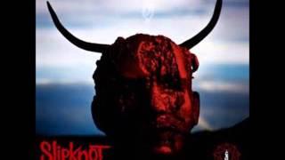 Slipknot - Dead Memories [Radio Mix]
