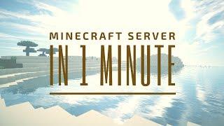 Eigenen Minecraft Server Erstellen DEUTSCH OHNE HAMACHI - Minecraft server erstellen kostenlos