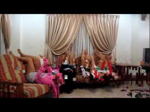 Call Me Maybe by: GCIC HM411&412.mp4