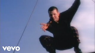 D:Ream - U R The Best Thing (1994) (Official Video)