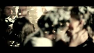 Tony Moran  Can I Love You More Video HD 1080i60 (Official Vido)