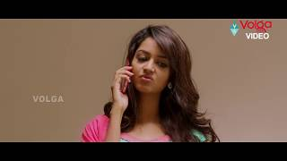 Telugu Latest Scenes || Shanvi Srivastava Latest Scenes || Volga Videos 2017