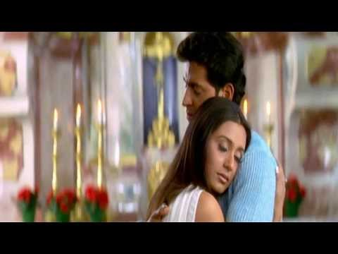 Jaane Dil Mein (Eng Sub) [Full Video Song] (HD) With Lyrics - Mujhse Dosti Karoge