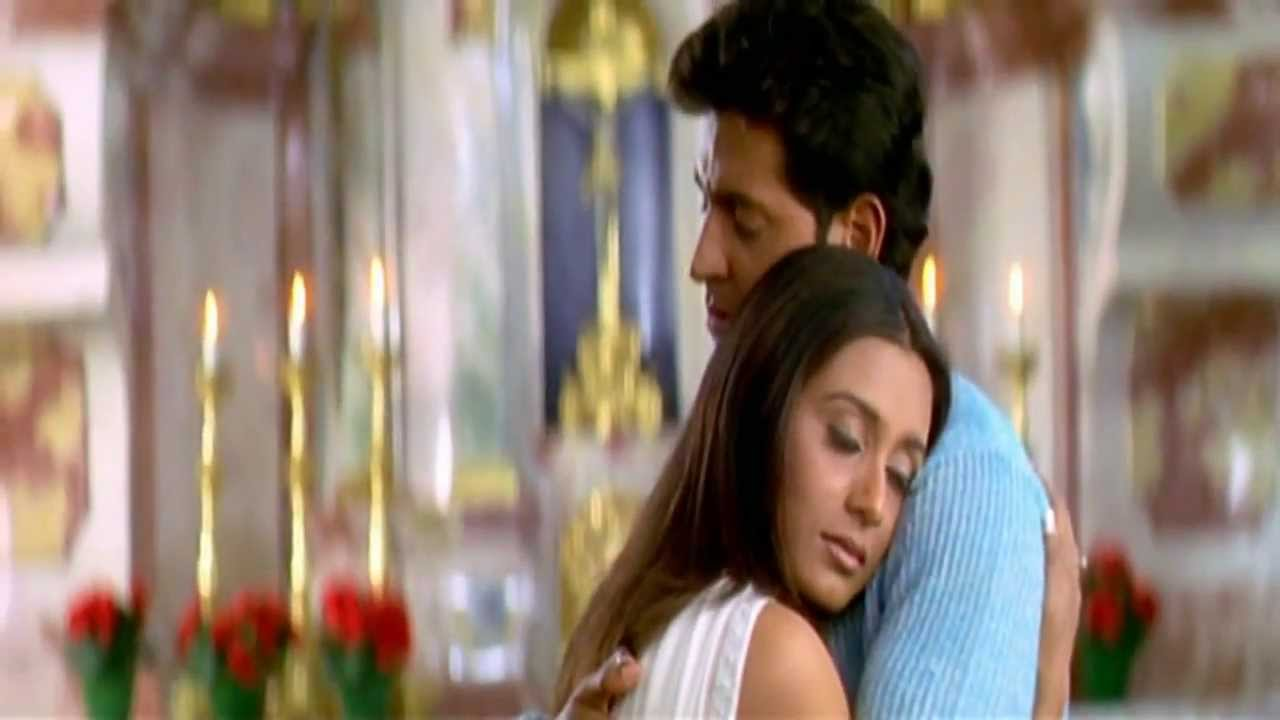 Image Result For Mujhse Dosti Karoge