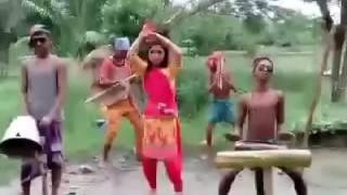 bangla movie song 2017