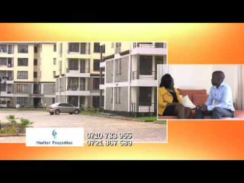 PROPERTY SHOW 2013 EP. 38