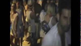 Dj Aybars ERTE - Bomba 2010 (org.).mpg