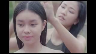 2018 金馬影展TGHFF | 落紅 The Third Wife