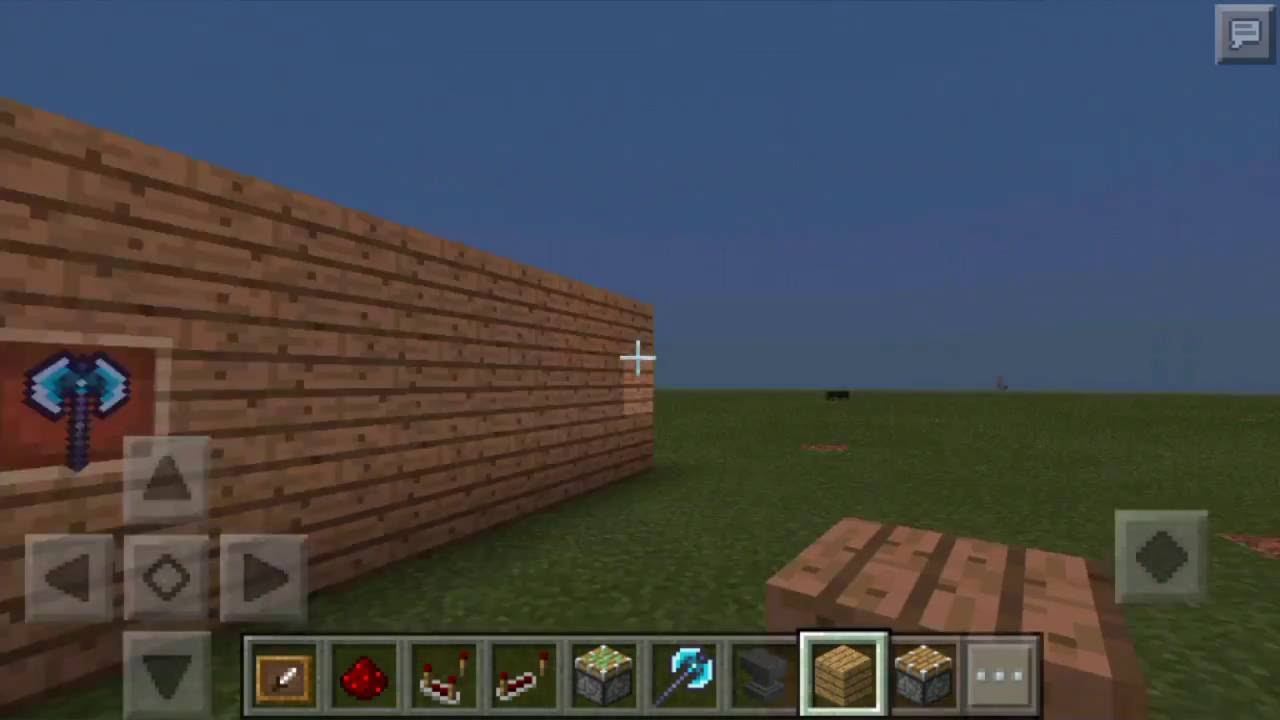 How To Make A Frame In Minecraft Pe | Nakanak org