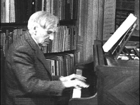 Hommage à Henri Bergson (11/13)- Vladimir Jankélévitch (p.2)