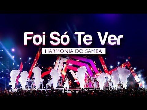 BAIXAR CD DE SAMBA E PAGODE