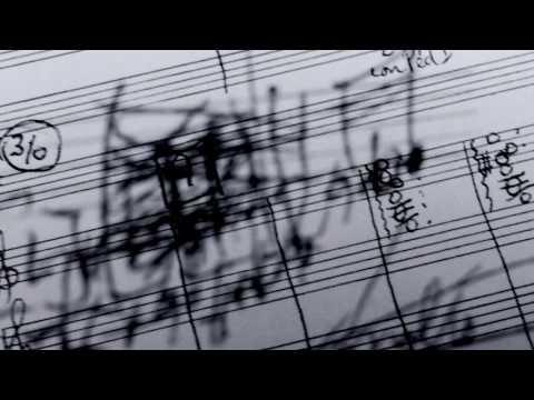 György Kurtág - Complete Works for Ensemble and Choir