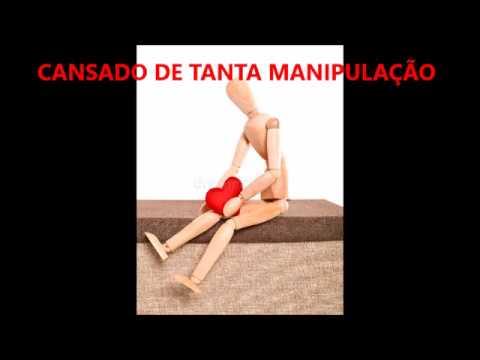 PALANKIN - BONECOS DE PLÁSTICO (COM LETRA) PLAYBACK