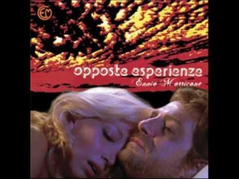 Ennio Morricone - Adagio Secondo