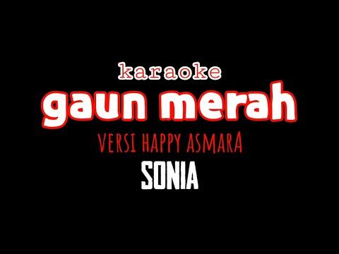 gaun-merah-happy-asmara|-karaoke