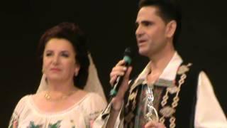 ''STRIG MAICUTA CATRE CER''-AURELIAN PREDA,30 noiembrie 2014
