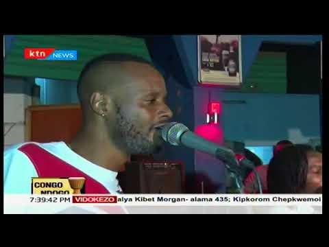 Congo Ndogo: Sehemu za Pwani zinazoweza kulishwa na Kinshasa