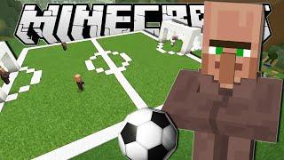 Minecraft   BUILD BATTLE TOURNAMENT!!   Minigame LIVE