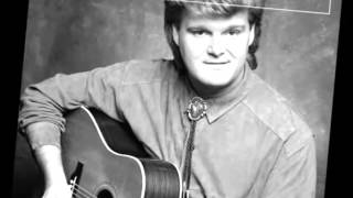 Watch Ricky Skaggs Ive Got A New Heartache video