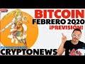 Lojas que aceitam bitcoin
