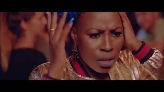 Wangu by Natacha Ft  Sheebah OFFICIAL VIDEO 2017