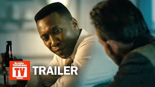 True Detective Season 3 Trailer #2 | Rotten Tomatoes TV