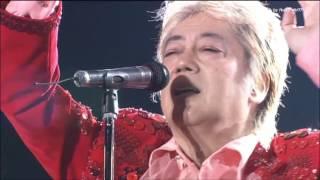 沢田研二 - 勝手にしやがれ