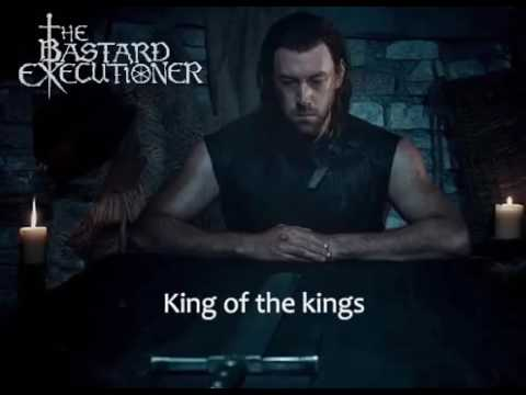 Download King of the Kings The Bastard Executioner s theme by Ed Sheeran