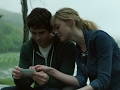 Logan Lerman, Elle Fanning found fame early as child actors