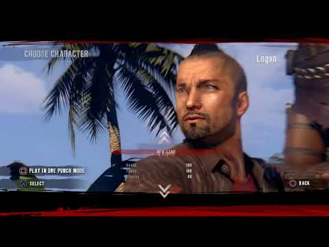 border lands and dead island playstation 4 playing on pc